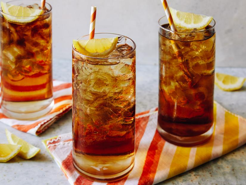Long-Island-Iced-Tea-Summer-Drinks